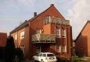 Industriestr., Borghorst